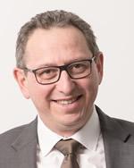 Emmanuel Kapferer