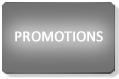 Promotions Westcon