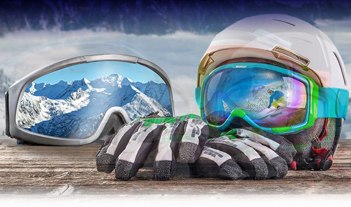 The Ski Incentive 2018
