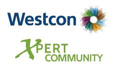 Westcon XPert