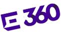 E360 App