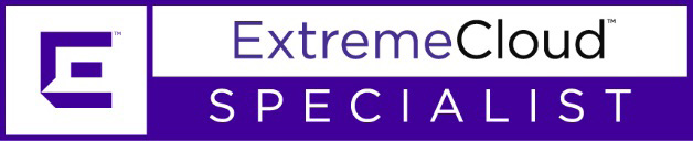 ExtremeCloud SPECIALIST