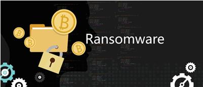 WannaCry ransomware : édition spécial Westcon