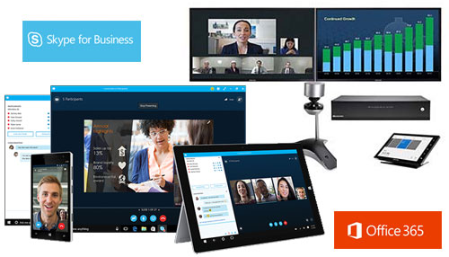 microsoft skype for business and office 365 westcon uk. Black Bedroom Furniture Sets. Home Design Ideas