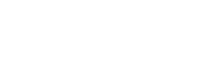 Workplace-To-Go: ready to install, simple to set up and easy
